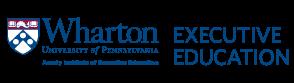 Wharton Business Analytics | Online Certificate Course