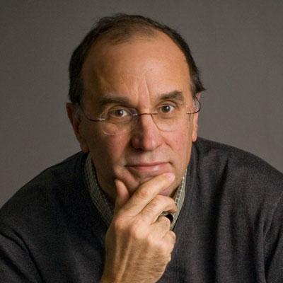 Michael Cima Faculty