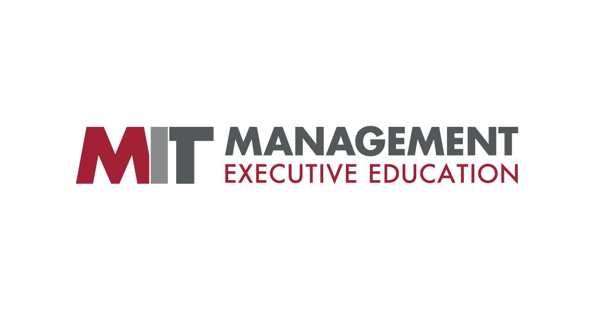 executive-ed.mit.edu