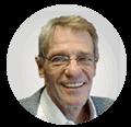 John Van Maanen Faculty